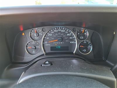 2020 Chevrolet Express 3500 4x2, Knapheide KUV Service Utility Van #ZT9206 - photo 13