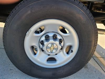 2020 Chevrolet Express 3500 4x2, Knapheide KUV Service Utility Van #ZT9206 - photo 7