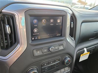 2020 Chevrolet Silverado 3500 Regular Cab DRW 4x2, Reading Classic II Steel Service Body #ZT9230 - photo 12