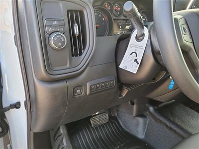2020 Chevrolet Silverado 3500 Regular Cab DRW 4x2, Reading Classic II Steel Service Body #ZT9230 - photo 9