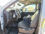 2020 Chevrolet Silverado 3500 Regular Cab DRW 4x2, Reading Classic II Steel Service Body #ZT9230 - photo 8