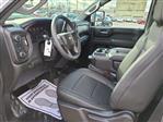 2020 Chevrolet Silverado 3500 Regular Cab DRW 4x4, Reading Classic II Steel Service Body #ZT9236 - photo 8