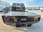 2020 Chevrolet Silverado 5500 Regular Cab DRW 4x4, Knapheide PGNB Gooseneck Platform Body #ZT9274 - photo 2