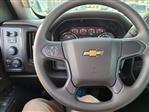 2020 Chevrolet Silverado 5500 Regular Cab DRW 4x4, Knapheide PGNB Gooseneck Platform Body #ZT9274 - photo 9
