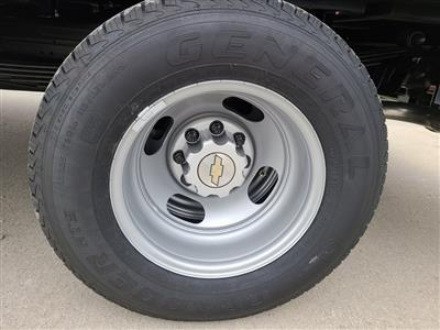 2020 Chevrolet Express 3500 4x2, Knapheide KUV Service Utility Van #ZT9277 - photo 7