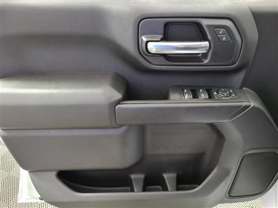 2020 Chevrolet Silverado 2500 Double Cab 4x4, Knapheide Service Body #ZT9284 - photo 10
