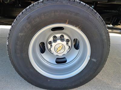 2020 Chevrolet Express 3500 4x2, Knapheide KUV Service Utility Van #ZT9286 - photo 7