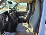 2020 Chevrolet Express 3500 4x2, Knapheide KUV Service Utility Van #ZT9286 - photo 9