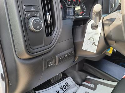 2020 Chevrolet Silverado 3500 Crew Cab DRW 4x2, Knapheide Steel Service Body #ZT9293 - photo 11