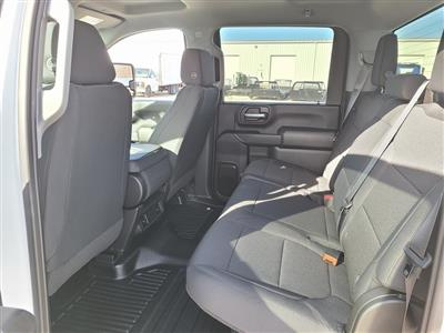 2020 Chevrolet Silverado 3500 Crew Cab DRW 4x2, Knapheide Steel Service Body #ZT9293 - photo 8