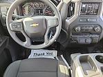 2020 Chevrolet Silverado 3500 Crew Cab DRW 4x2, Knapheide Steel Service Body #ZT9293 - photo 12