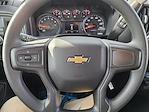 2020 Chevrolet Silverado 3500 Crew Cab DRW 4x2, Knapheide Steel Service Body #ZT9293 - photo 13