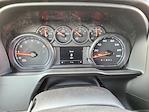 2020 Chevrolet Silverado 3500 Crew Cab DRW 4x2, Knapheide Steel Service Body #ZT9293 - photo 17
