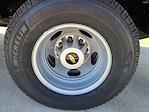 2020 Chevrolet Silverado 3500 Crew Cab DRW 4x2, Knapheide Steel Service Body #ZT9293 - photo 6
