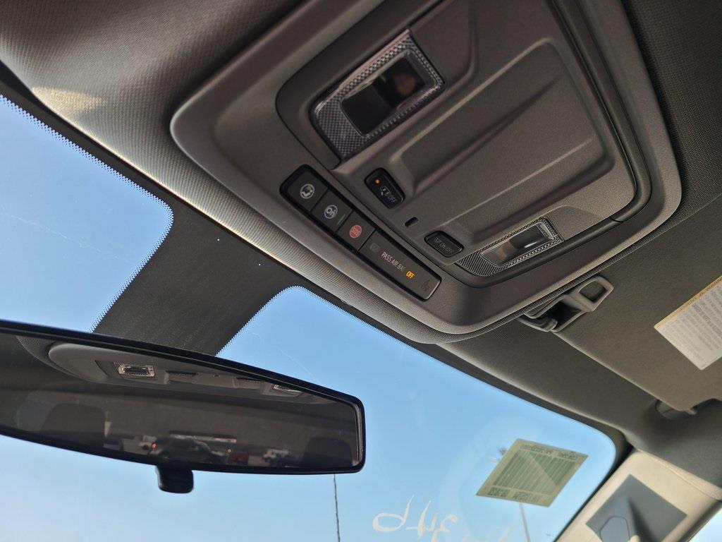 2020 Chevrolet Silverado 3500 Crew Cab DRW 4x2, Knapheide Steel Service Body #ZT9346 - photo 15