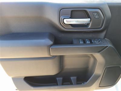 2020 Chevrolet Silverado 3500 Crew Cab DRW 4x2, Knapheide Steel Service Body #ZT9346 - photo 10