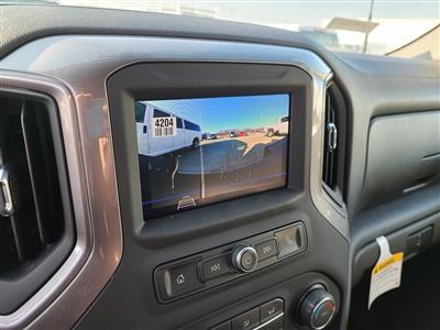 2020 Chevrolet Silverado 3500 Crew Cab DRW 4x2, Knapheide Steel Service Body #ZT9346 - photo 14