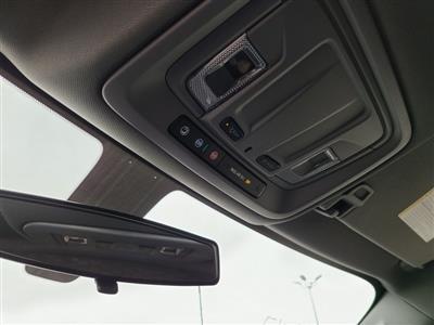 2020 Chevrolet Silverado 3500 Crew Cab DRW 4x2, Knapheide PGNB Gooseneck Platform Body #ZT9347 - photo 15