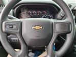 2020 Chevrolet Silverado 3500 Crew Cab DRW 4x2, Knapheide PGNB Gooseneck Platform Body #ZT9347 - photo 12