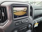2020 Chevrolet Silverado 3500 Crew Cab DRW 4x2, Knapheide PGNB Gooseneck Platform Body #ZT9347 - photo 14