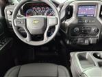 2020 Chevrolet Silverado 2500 Crew Cab 4x4, Reading SL Service Body #ZT9378 - photo 12