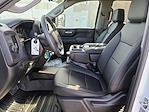 2020 Chevrolet Silverado 3500 Crew Cab DRW 4x2, Hillsboro 2000 Series Aluminum Platform Body #ZT9383 - photo 11