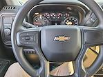 2020 Chevrolet Silverado 3500 Crew Cab DRW 4x2, Hillsboro 2000 Series Aluminum Platform Body #ZT9383 - photo 13