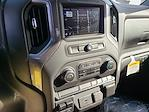 2020 Chevrolet Silverado 3500 Crew Cab DRW 4x2, Hillsboro 2000 Series Aluminum Platform Body #ZT9383 - photo 14