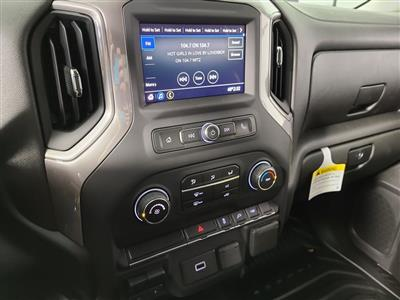 2020 Chevrolet Silverado 2500 Crew Cab 4x2, Reading SL Service Body #ZT9401 - photo 11
