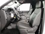 2020 Chevrolet Silverado 2500 Crew Cab 4x4, Reading SL Service Body #ZT9405 - photo 8