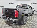 2021 Chevrolet Colorado Crew Cab 4x4, Pickup #ZT9410 - photo 4