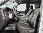 2020 Chevrolet Silverado 2500 Crew Cab 4x4, Knapheide Service Body #ZT9515 - photo 8
