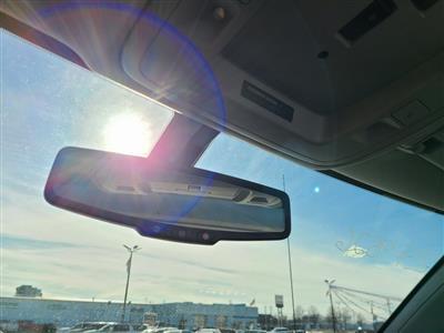 2020 Chevrolet Silverado 4500 Regular Cab DRW 4x4, Knapheide Steel Service Body #ZT9526 - photo 11