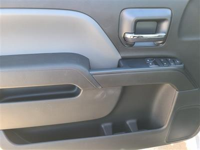 2020 Chevrolet Silverado 4500 Regular Cab DRW 4x4, Knapheide Steel Service Body #ZT9526 - photo 6