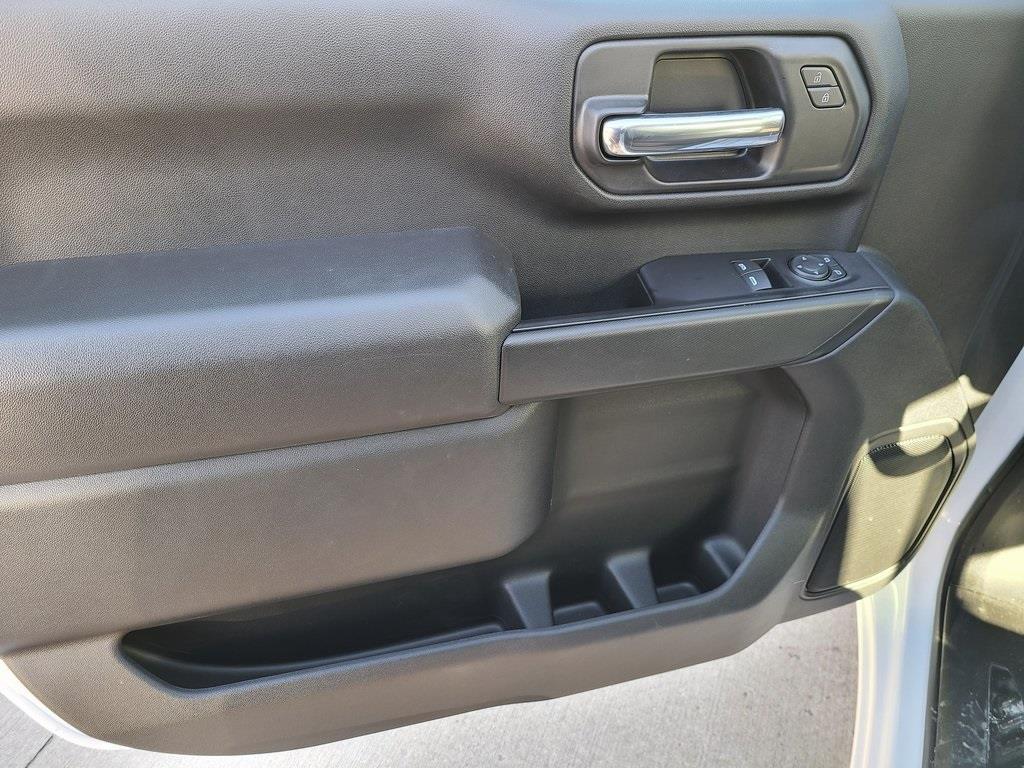 2020 Chevrolet Silverado 3500 Regular Cab DRW 4x4, Monroe MTE-Zee Dump Body #ZT9674 - photo 6