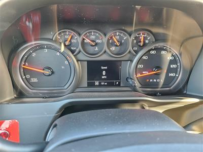 2020 Chevrolet Silverado 3500 Regular Cab DRW 4x4, Monroe MTE-Zee Dump Body #ZT9674 - photo 11