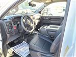 2020 Chevrolet Silverado 3500 Regular Cab DRW 4x4, Monroe MTE-Zee Dump Body #ZT9674 - photo 7