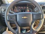 2020 Chevrolet Silverado 3500 Regular Cab DRW 4x4, Monroe MTE-Zee Dump Body #ZT9674 - photo 8