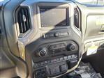 2020 Chevrolet Silverado 3500 Regular Cab DRW 4x4, Monroe MTE-Zee Dump Body #ZT9674 - photo 9