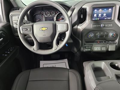 2020 Chevrolet Silverado 2500 Crew Cab 4x2, Knapheide Steel Service Body #ZT9683 - photo 10