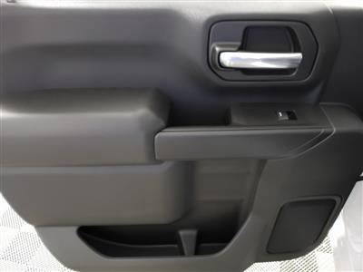 2020 Chevrolet Silverado 2500 Crew Cab 4x2, Knapheide Steel Service Body #ZT9683 - photo 5