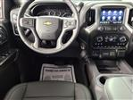 2021 Chevrolet Silverado 1500 Crew Cab 4x4, Pickup #ZT9706 - photo 13