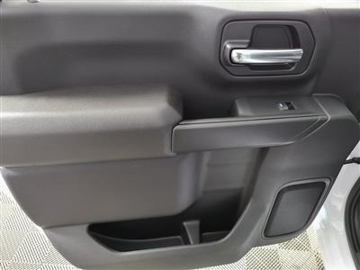 2020 Chevrolet Silverado 3500 Crew Cab 4x4, Reading SL Service Body #ZT9724 - photo 7