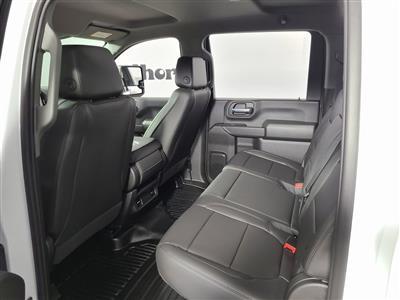 2020 Chevrolet Silverado 3500 Crew Cab 4x4, Reading SL Service Body #ZT9724 - photo 8