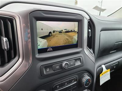 2020 Chevrolet Silverado 3500 Crew Cab 4x4, Reading SL Service Body #ZT9725 - photo 14