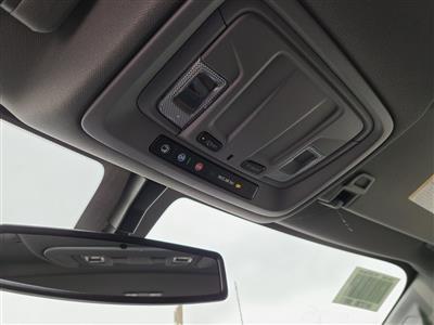 2020 Chevrolet Silverado 3500 Crew Cab 4x4, Reading SL Service Body #ZT9725 - photo 15