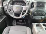 2020 Chevrolet Silverado 3500 Crew Cab 4x4, Reading SL Service Body #ZT9725 - photo 11