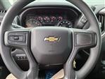 2020 Chevrolet Silverado 3500 Crew Cab 4x4, Reading SL Service Body #ZT9725 - photo 12