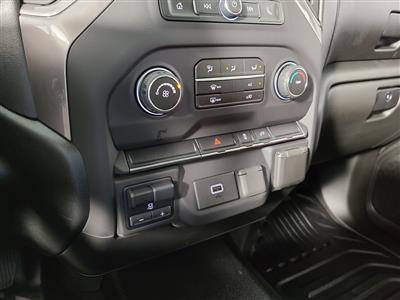 2020 Chevrolet Silverado 2500 Crew Cab 4x4, Reading SL Service Body #ZT9741 - photo 14