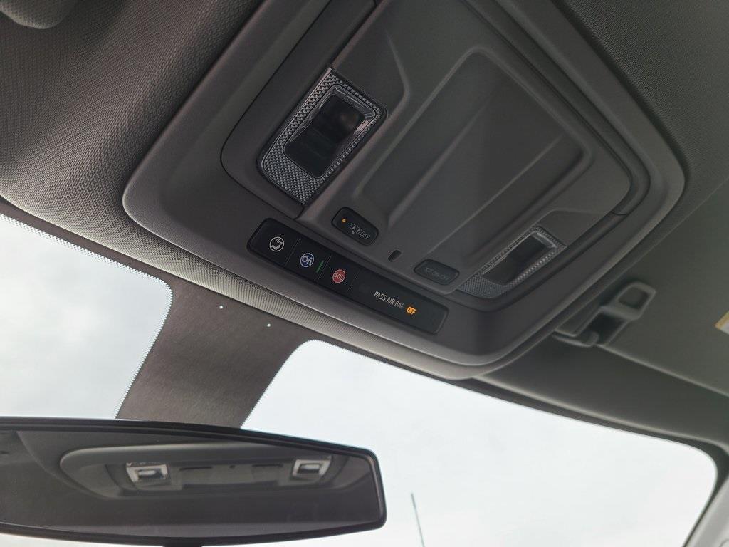 2020 Chevrolet Silverado 3500 Regular Cab DRW 4x4, Knapheide Steel Service Body #ZT9748 - photo 13